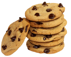 img-Choc_Chip_Stack_Sidecookie